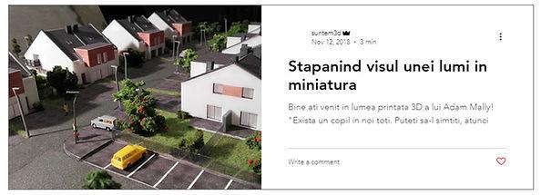 Suntem-3D_Zortrax_miniaturi_arhitectura.