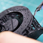 inkspire_prototyping_timepieces.jpg