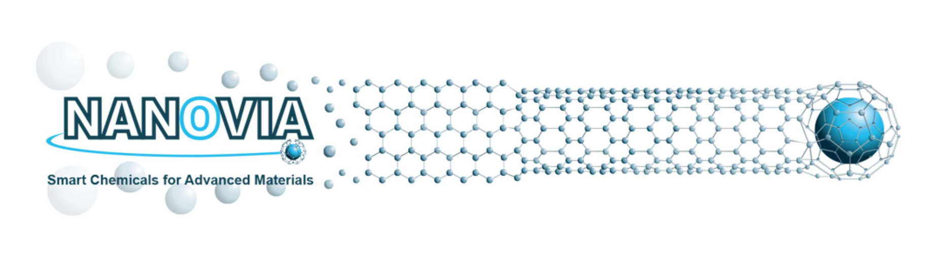 nanovia.jpg