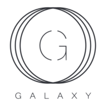 Galaxy 240_240_bez_tła.png