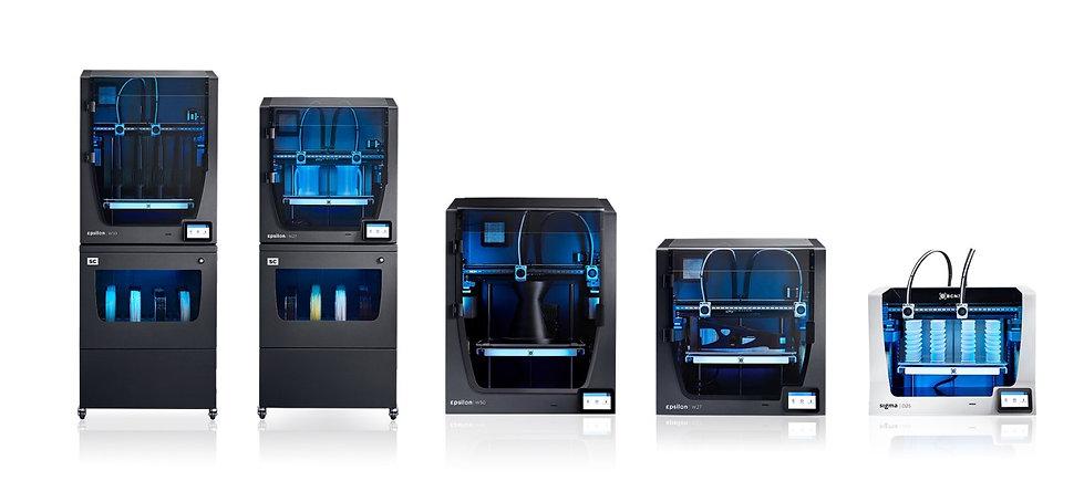 BCN3D-Banner-Portfolio-3D-printers-2020-