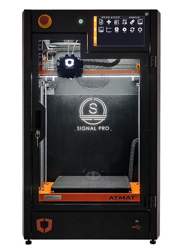Suntem-3D_imprimanta-3D_ATMAT-Signal-Pro