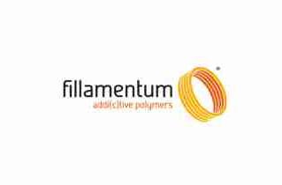 Fillamentum – addi(c)tive polymers