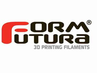 Inovatie si sustenabilitate – FormFutura