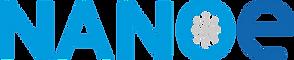 logo-nanoe.png
