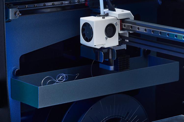 BCN3D_Epsilon_Series_3D_Printer_toolchan