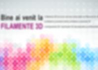Banner inceput FILAMENTE 3D.png