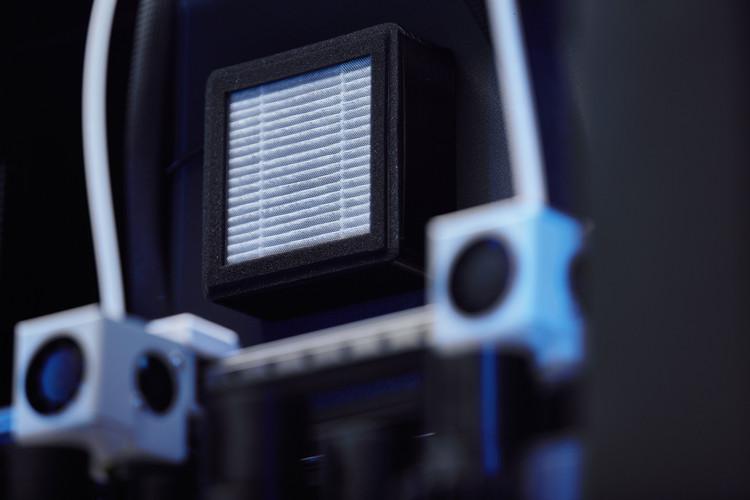 BCN3D_Epsilon_Series_3D_Printer_HEPA_Car