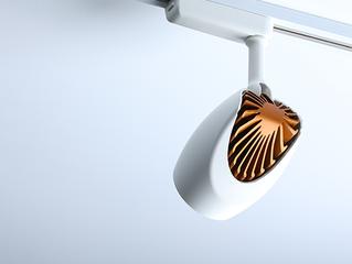 Cum se utilizeaza o ferma de printare 3D pentru fabricarea corpurilor de iluminat