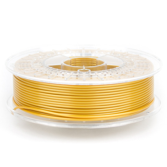 colorFabb nGen gold metallic
