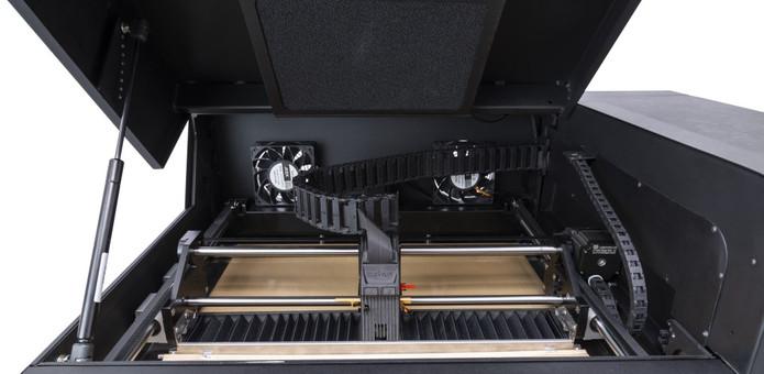 ZORTRAX-New3DPrinter-thermal-shielding.j