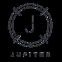 Jupiter 240_240_bez_tła.png