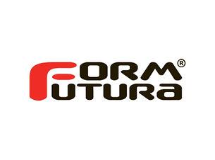 FORMFUTURA.jpg