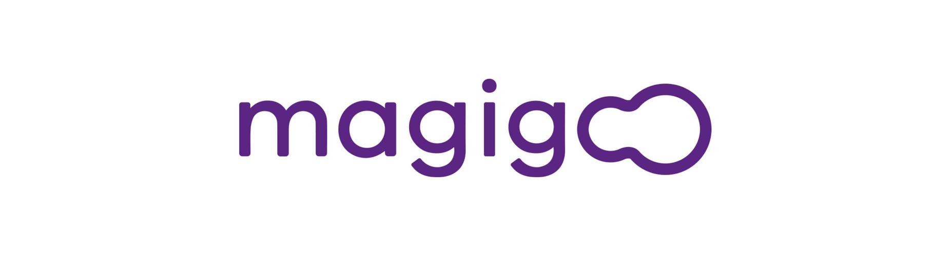 magigoo.jpg