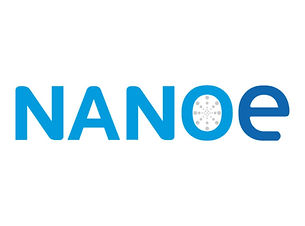 NANOE.jpg