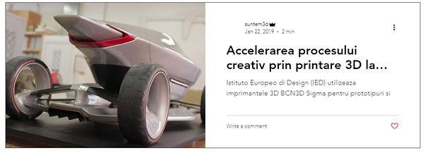 Suntem-3D_BCN3D_IED.jpg