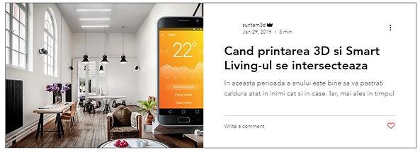 Suntem-3D_Zortrax_smart-living.jpg