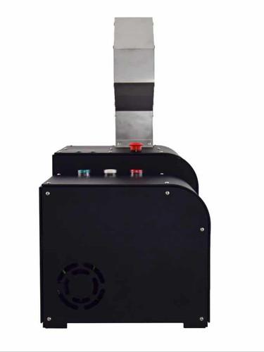 3devo-SHR3D-IT-Side-Buttons-e15106950315