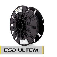 ESD-ULTEM