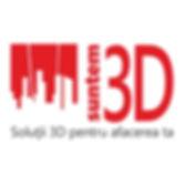 S3D.jpg