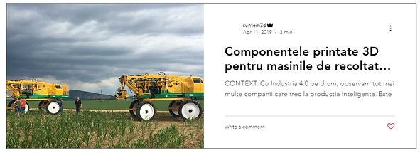 Suntem-3D_Zortrax_agricultura.jpg