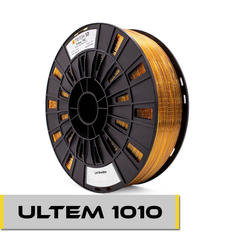 ULTEM 1010