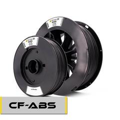 CF-ABS