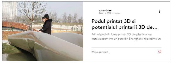Suntem-3D_Polymaker_pod-printat-3d.jpg