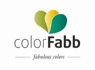 ColorFabb - culoare şi calitate din Olanda