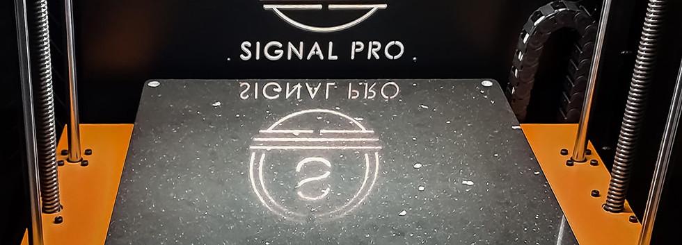 Suntem-3D_ATMAT_Signal_Pro_9.jpg