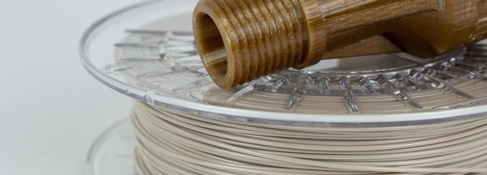 PEEK filament.jpg