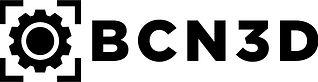 BCN_logo_Suntem-3D.jpg