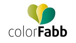 colorFabb_logo.jpg