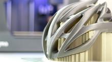 Cum alegeţi imprimanta 3D potrivită pentru Dvs.?