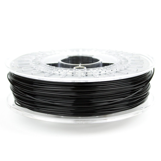 colorFabb nGen_flex black