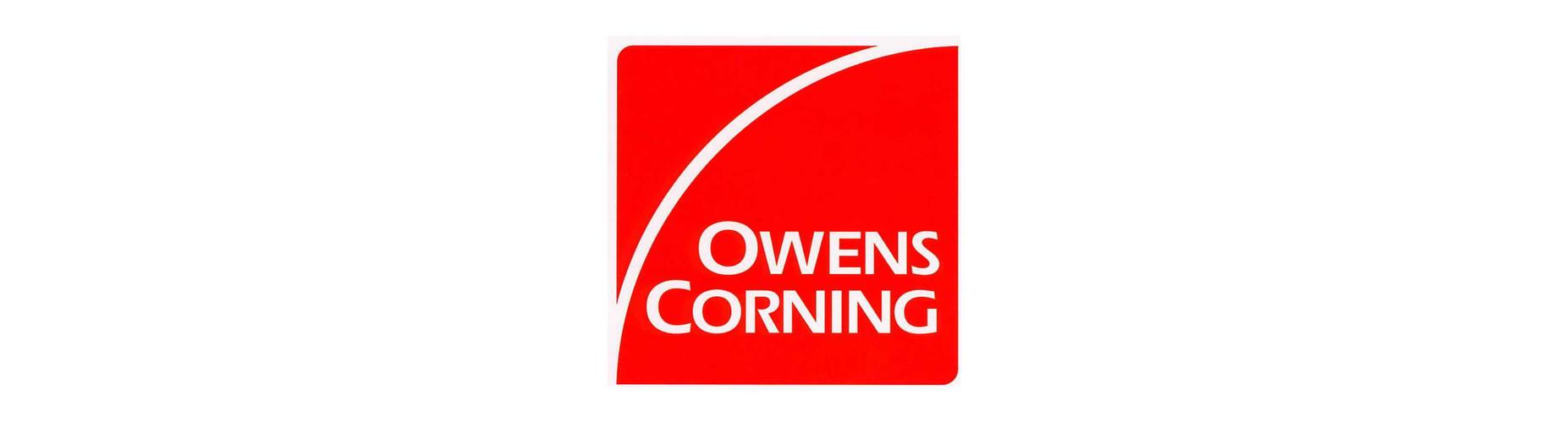 owens corning.jpg