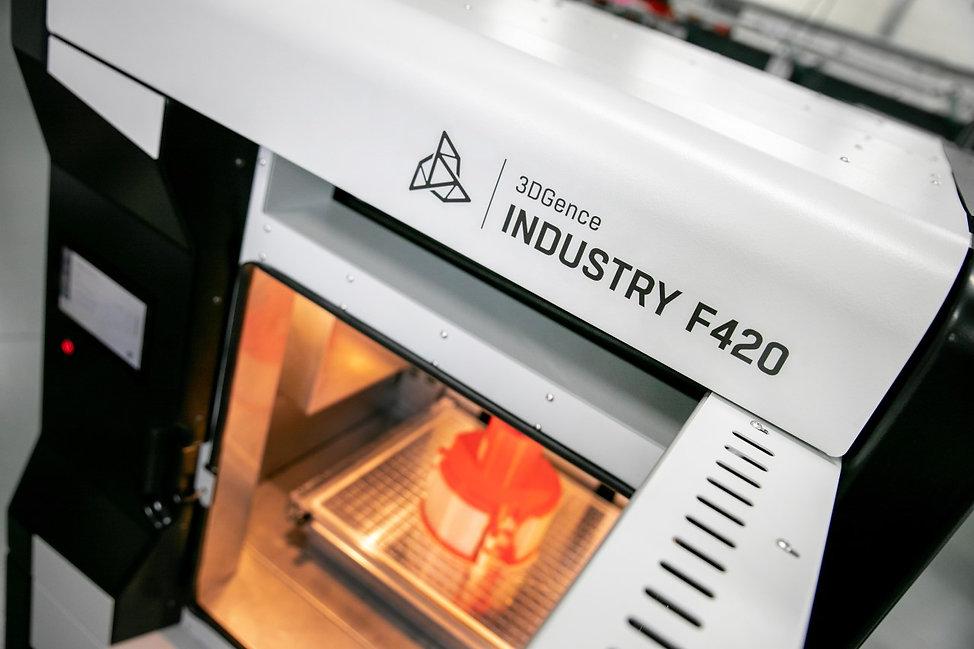 [3]_3DGence_INDUSTRY_F420_–_industrial