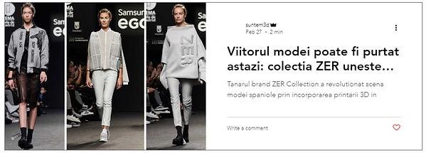Suntem-3D_BCN3D_ZER-fashion.jpg