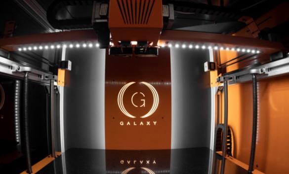Suntem-3D_ATMAT_Galaxy_3D-printer.jpg