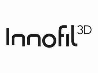 Innofil 3D – Filamentul perfect pentru aplicatia Dvs.