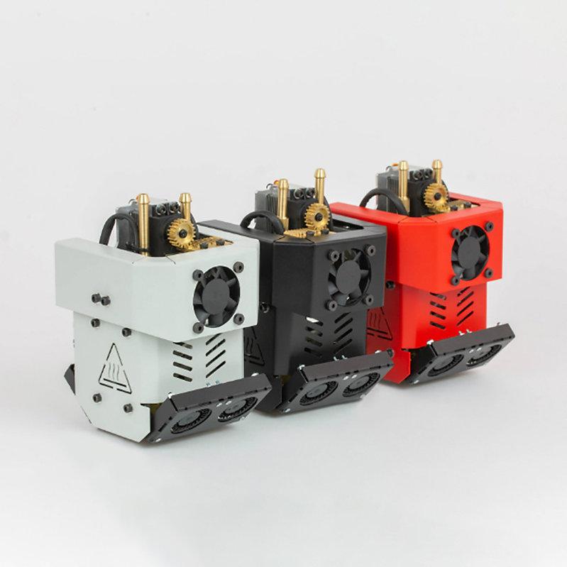 f340-nozzles-1000.jpg