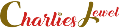CharlieChiang-2018-high-Res-logo3.png