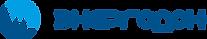 logo Энерго-Дон.png
