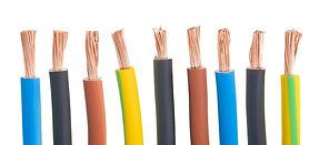 Кабель ГОСТ, кабель, купить кабель