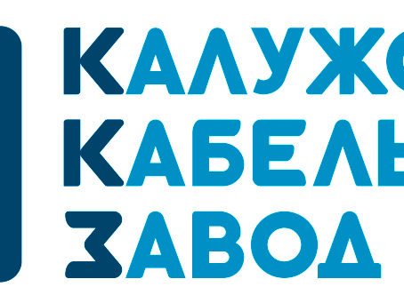 Обновление логотипа ККЗ