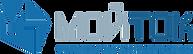 Logo_Moy_Tok.png