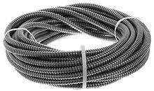 Кабель ГОСТ, кабель, купить кабель, металлорукав, металлорукав купить