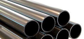Кабель ГОСТ, кабель, купить кабель, труба пнд, трубы пнд, трубы жесткие, трубы жесткие купить, купить