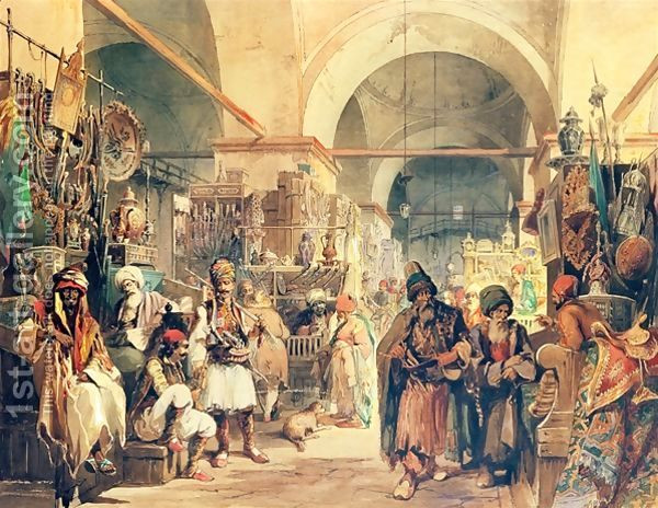 eastern bazaar.jpg