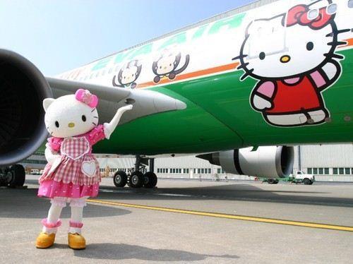 hello-kitty-hello-kitty-airline-hello-kitty-jet-hello-kitty-plane-Favim.com-3371